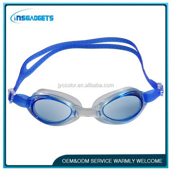 buy goggles online  h0t089 goggles