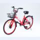 cheap bicycle single speed Renting Bicycle Sharing Bike Public Bike System