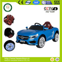 cars for kids to drive cheap kid toy china electric car