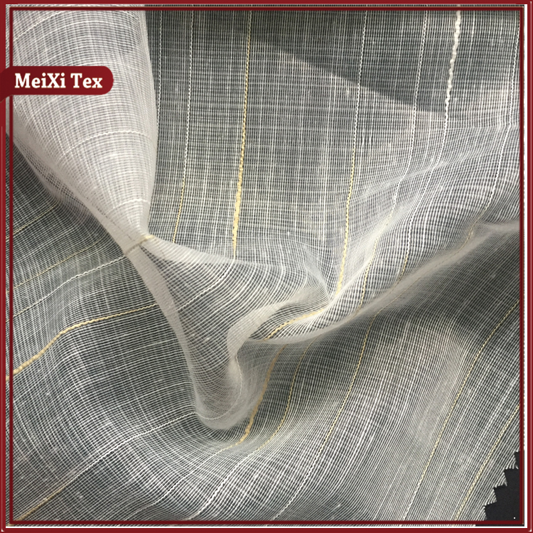 top quality the supplier of huaxin and xxc tulle curtains paris linen