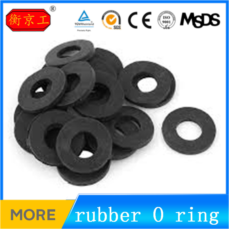 2016 o ring rubber material seal water / best price industrial o ring