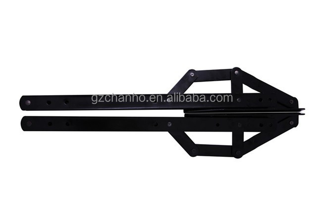 Pull Out Sofa Sleeper Mechanism/Sofa Bed Mechanism Parts CH-B09