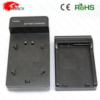 IMR Good quality Video/Digital camera battery travel charger