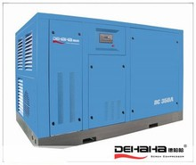 Air and Water Cooling ce certification air compressor for sale