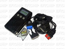 MUT-3 DIAGNOSTIC INTERFACE + 1 YEAR WARRANTY & SUPPORT