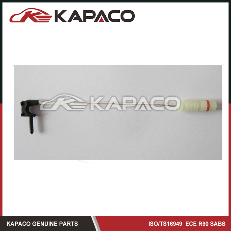 Hot Sale Kapaco Front Rear Brake Sensor OE#:2025400717 For Mercedes B enz <strong>W163</strong> 2002-2008