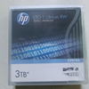 For HP C7975A Ultrium RW Data
