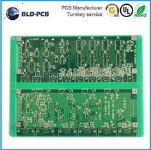 flex pcb board, low cost flexible pcb Circuit board oem Prototype PCB