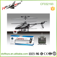 Top quality!Large big rc helicopters 3.5 channel Remote Control aircraft helicopter With Camera and Gyro