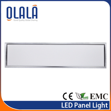 Good Service ROHS COB 15w led round panel lights