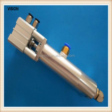 High precision VSD-080 one component epoxy adhesive glue dispensing valve/large flow dispensing valves