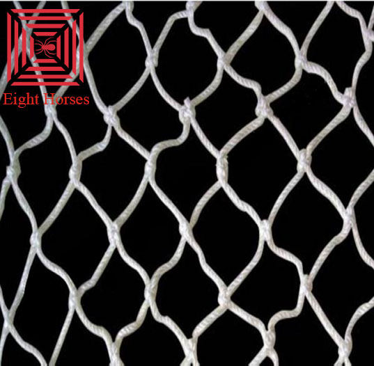 Commercial Cheap Elastic Cargo Net For Motorcycles