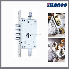 Economical Custom Design Widely Used Superior Quality Mortise Lock Body