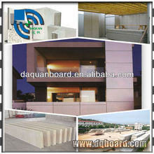 2013 luxury new design prefab house
