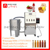 Hot Sale Automatic Rotation Type Liquid