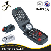 Factory wholesale sale car emergency auto tool kit