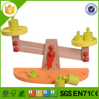 Brand new diy wooden toys for children with CE certificate