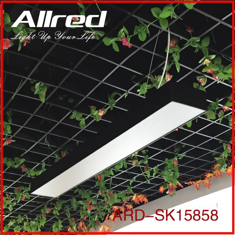 wholesale alibaba led linear light 1.2m with high quality
