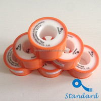 High Quality 12mm Expanded Ptfe Joint Sealant Tape
