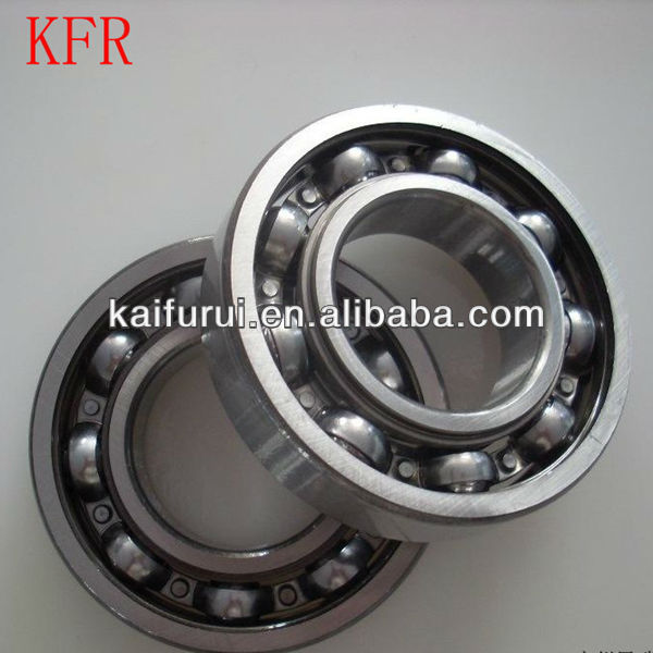 2013 High-Precision brands deep groove ball 6007 Bearing