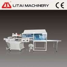 New selling custom design disposable plastic cup forming machine price manufacturer sale