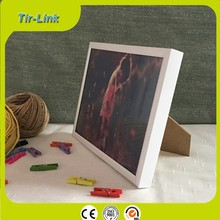 art frames/sex girl photo funia frame photo/hot sexy girl photo picture frame