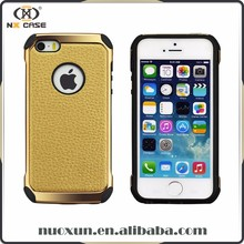 Promotion wholesale custom cell phone case for iphone 5