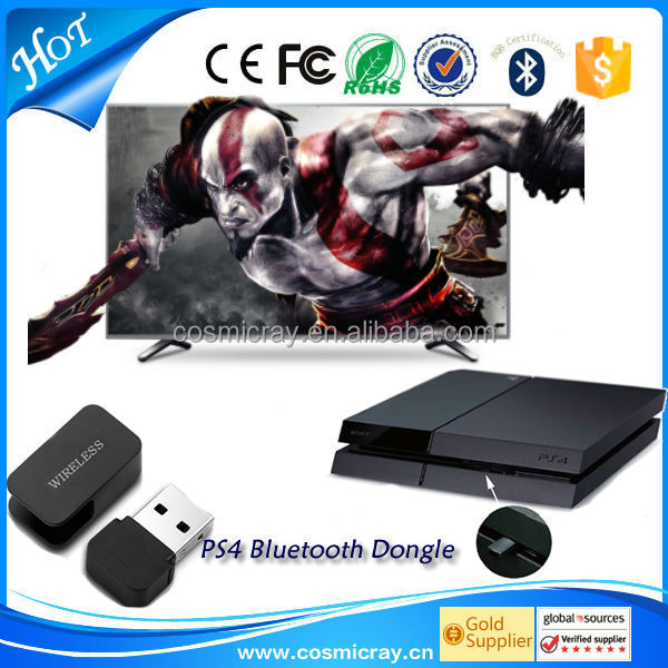 ps4 accessories buy 2 get 1 free ps4 usb dongle bluetooth
