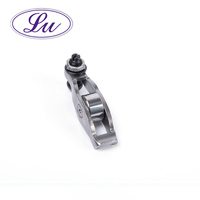 Rocker Arm Assembly Auto Spare Parts