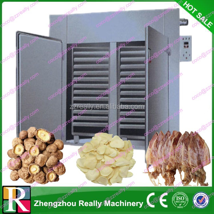 Industrial equipment for drying fruits and vegetables/tomato drying equipment/fruit drying equipment