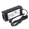 100-240V AC to DC 12V 9A 10A 120W Power Supply Adapter Transformer for LCD Monitor CCTV Camera Security