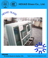 10mm Tempered glass for basketball backboard