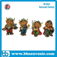 Hot Resin Craft, New Design Souvenir