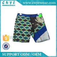 High quality Hot Sale Men Swimming Trunks