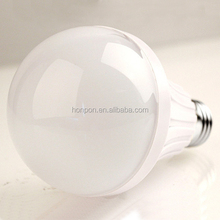 cheaper price Novelty 12w rechargeable LED light bulb Emergency led bulb
