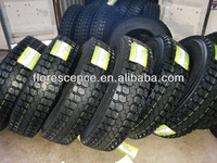 Wholesale Semi RadialTruck Tyre Indonesia