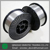 all kinds of TIG MIG stainless steel Welding stick Argon arc welding wire electrode wire