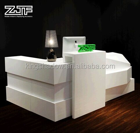 reception desk dimensions hotel counter functions restaurant bar counter