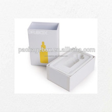 Custom Retail Packaging Cardboard Shipping Crates Decorative Cardboard Boxes For Gifts