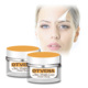 Instant face lift wrinkle removal all skin type 2 minutes skin tightening cream
