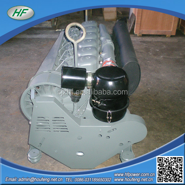 Trading & Supplier Of China Products Slow Speed Diesel Engine