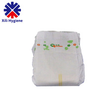 Top Quality & Cheap Price Free Sample Baby Diaper Cover In European