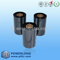 Printer Machine for Thermal Printer Tape