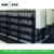 China Kingeta Group Charger Battery Energy Storage Device EPC Project