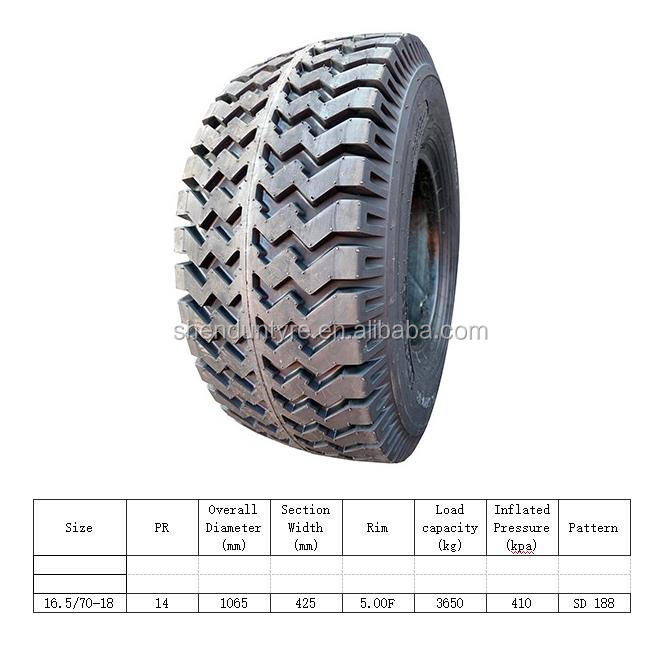 bias ply tyres 4.00-12 4.00-14 5.00-16 6.00-16 tyr looking for Argentina Austria Italy German french agent