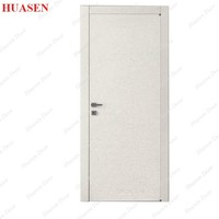 Interior Doors Decorating for School Classroom