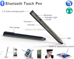 The Factory Pinpoint Precision Active Stylus pen with Ultra-Slim Tip (BCU201)