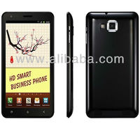 6.0''inch MTK6577 1.2Ghz Android Phone i9877