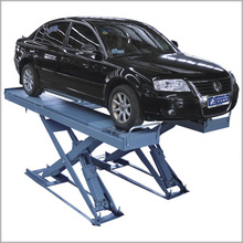 Our product hydraulic car lift tire changer for you
