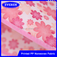 manufacturer non woven fabric manufacturer in ahmedabad